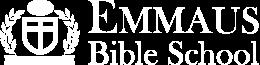 Emmaus Courses Spain logo